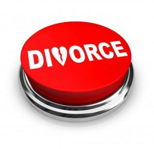 Top Orange County divorce mediators; California Divorce Mediators