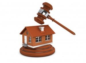 Orange County divorce mediator;s California divorce mediators