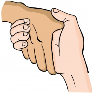 Top Divorce Mediators Orange County; California Divorce Mediators