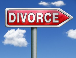 Divorce mediation attorneys in Orange County; California Divorce Mediators