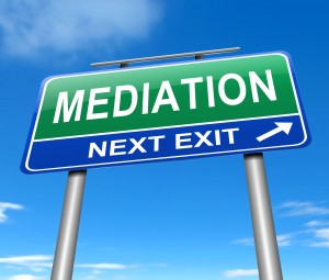 Top Divorce mediation attorneys Orange County; California Divorce Mediators