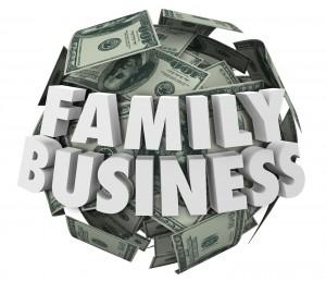 divorce mediation orange county; California Divorce Mediators