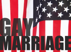 same sex divorce; California Divorce Mediators
