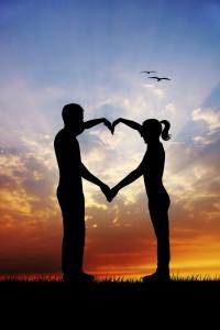 mediator divorce orange county; California Divorce Mediators