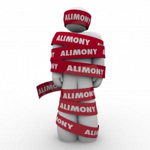 divorce mediation attorneys in Orange County; California Divorce Mediators