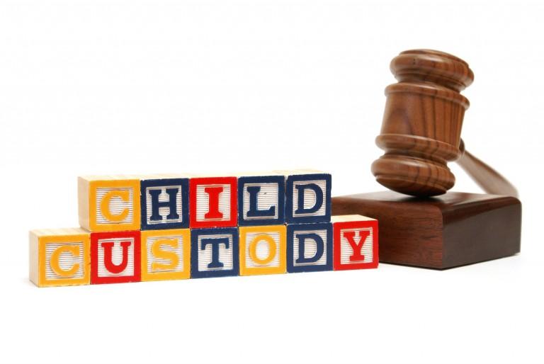 Child Custody Mediation Mistakes To Avoid