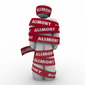 Orange County spousal support; California Divorce Mediators