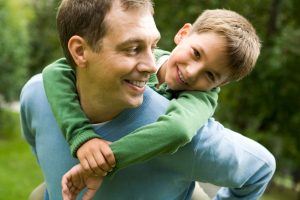 Father's Rights attorneys; California Divorce Mediators