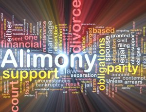 Spousal support Orange County; California Divorce Mediators