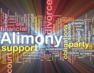 Spousal support Orange County; California Divorce Mediators