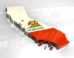 Divorce mediators in California; California Divorce Mediators;